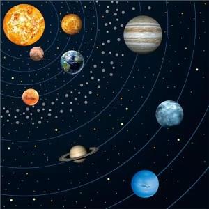 Oamenii de știință au descoperit cel mai îndepărtat obiect din sistemul solar