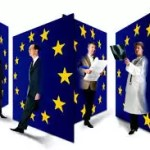 420 locuri de muncă vacante în Spaţiul Economic European