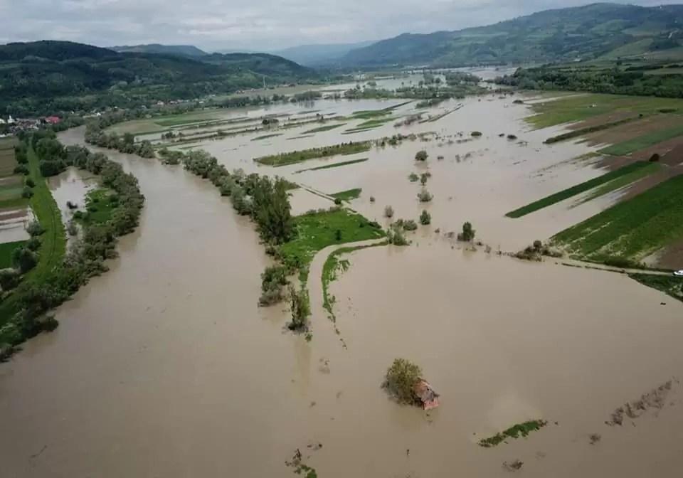 inundatii-cluj