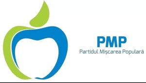 pmp Acasa