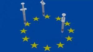 Campania de vaccinare din UE ar putea fi întârziată cu cel puțin două luni fără vaccinul Johnson & Johnson