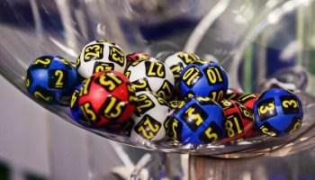 loto-1 Numerele câştigătoare la Loto 6/49 şi premiile oferite de Loteria Română