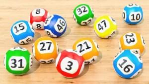 Rezultate LOTO duminică, 18 aprilie 2021: Numerele la Joker, Loto 6 din 49, Loto 5 din 40, Noroc pot aduce premii de milioane euro