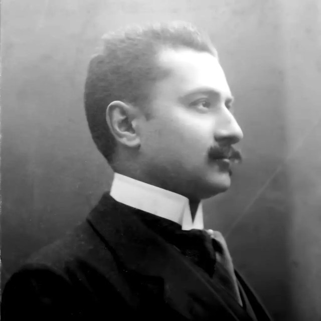olt Un oltean-cel mai bogat român din istorie