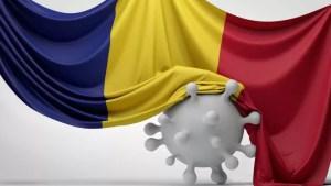 Nou record la vaccinare în România: 88.884 de persoane au fost imunizate în ultimele 24 de ore