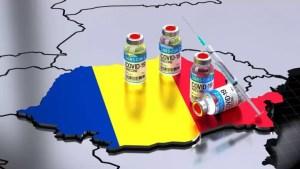 Peste 300.000 de doze de vaccin produs de Pfizer ajung în țară. România a primit 13.374.719 de doze