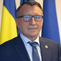 """Paul Stănescu: """"Vor lua un împrumut masiv de 15 miliarde prin PNRR, punând gaj pensiile și alocațiile copiilor"""""""
