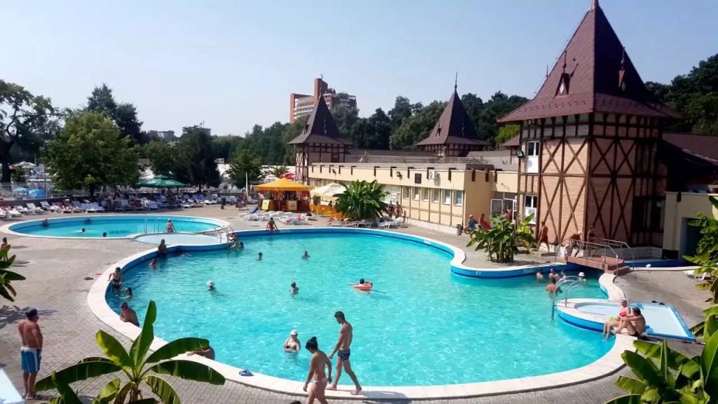 Statiuni-balneare-Romania