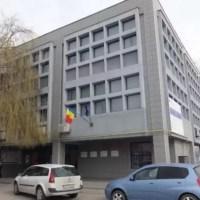 Peste 200 de locuri de muncă în Olt