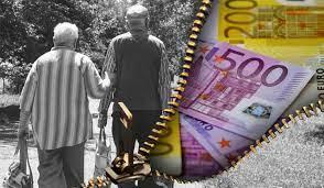 Românii din Diaspora pot cumpăra vechime în muncă pentru pensie. Cât costă 6 ani pe cartea de muncă