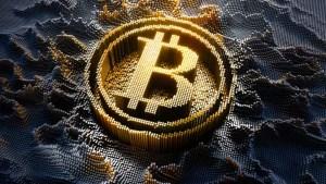 Au dispărut cu 3,6 miliarde de dolari în Bitcoin. Ar putea fi cea mai mare fraudă cu criptomonede din istorie
