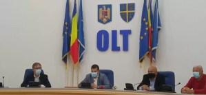 Festivalul ''Călușul Oltenesc''-prima ediție- va readuce tradiția în județ