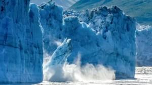 """Cercetător: E posibil să fi depăşit punctul critic al încălzirii globale ireversibile. Pot apărea efecte negative """"în cascadă"""""""