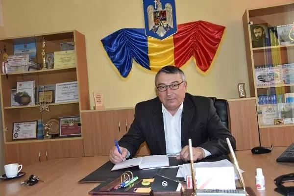 primar-Morunglav-Caramizaru Acasa