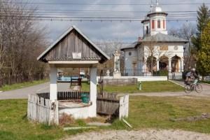 Fântânile din Bobicești se vor regăsi în proiectul Fântânile Sudului