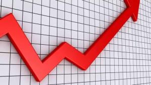 Rata anuală a inflației a crescut la 3,9%. Cu cât au crescut prețurile în luna iunie