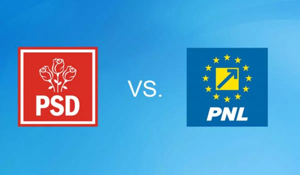 psd-vs-pnl