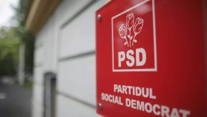PSD cere o anchetă penală pentru că Florin Cîțu ar folosi resurse de la buget pentru campania din alegerile interne PNL