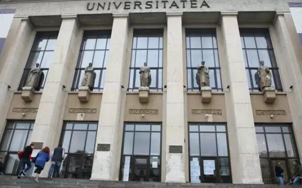 universitatea-bucuresti