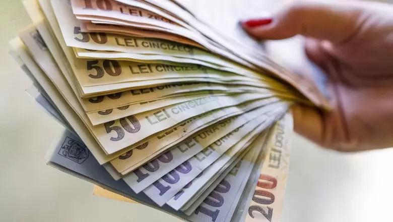 baniiii