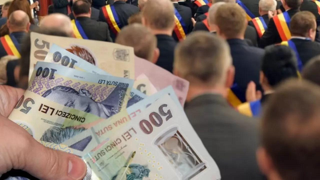 11-primarii-din-Olt-primesc-bani-de-la-MDLPA Acasa