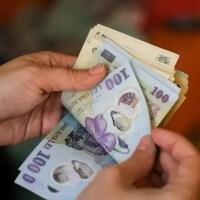 11 primării din Olt primesc bani de la MDLPA