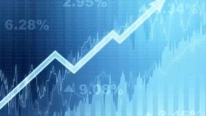 De unde vine creșterea economică. Consilier prezidențial: Consumul a revenit rapid și în forță, dar să vedem unde se duce