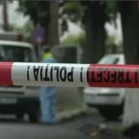 Un bărbat  a ucis-o pe sora iubitei sale cu 42 de lovituri de cuțit. Agresorul a fost arestat