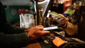 Cîțu: Restaurantele vor rămâne deschise pentru vaccinați, indiferent de rata de infectare