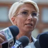 Raluca Turcan: Angajații din centrele pentru bătrâni și copii care nu se vaccinează trebuie să se testeze pe banii lor