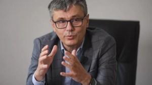 Popescu: Am cerut companiilor de utilități să ia măsuri și consumatorii casnici să nu mai primească facturi de zeci de milioane