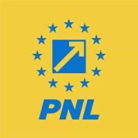 SCANDAL la CN PNL - Consiliul Europei OBLIGĂ PNL să își schimbe sigla