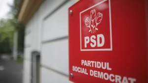 PSD vrea creșterea salariului minim și anunță un proiect pentru compensarea pierderilor IMM-urilor generate de prețurile la energie