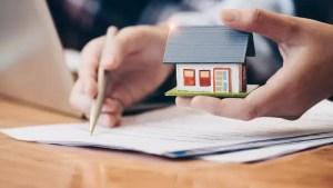 Eurostat: România, printre ţările UE în care preţurile locuinţelor au crescut în ultimele luni