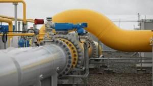 Klaus Iohannis: Plafonarea prețurilor la energie este o măsură care poate să ne treacă prin iarnă