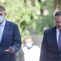 Nicolae Ciucă, refuzat de PSD. Liberalii sunt forțați să încerce readucerea USR la guvernare