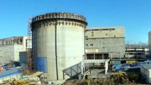 Reactorul 2 de la Cernavodă, reconectat la sistemul energetic național. Deconectarea a dus la importuri masive de electricitate