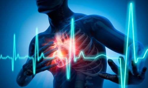 A Munden Vitaminat Të Parandalojnë Atakun Në Zemër
