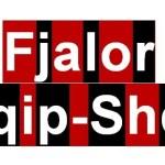 Kuptimi i fjalës Shqipëria ‹ FJALË