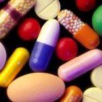Efektet anësore nga antibiotikët