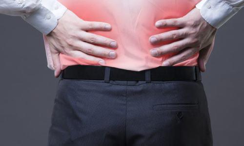 Çfarë i shkakton gurët në veshka dhe si duhet t'i trajtoni