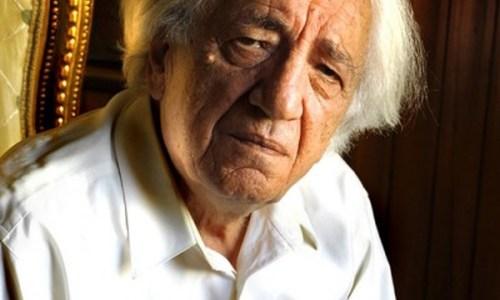 Servili vajton shefin – poezi nga Dritëro Agolli