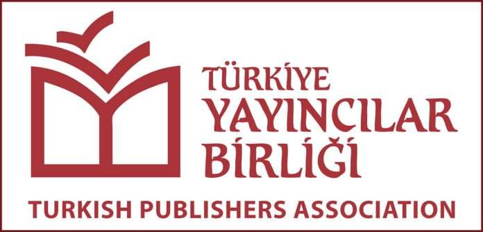 Ermenistanlı yayıncılar Türkiyeli yayıncılarla buluşuyor