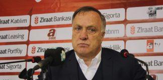 Fenerbahçe Kayseri'den galibiyetle ayrıldı