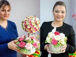 Bitlisli kadınlar