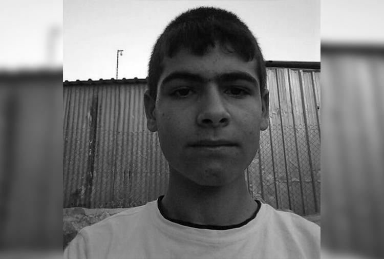 İstanbul'da iş cinayeti: 17 yaşındaki Nurullah Karakuş yaşamını yitirdi