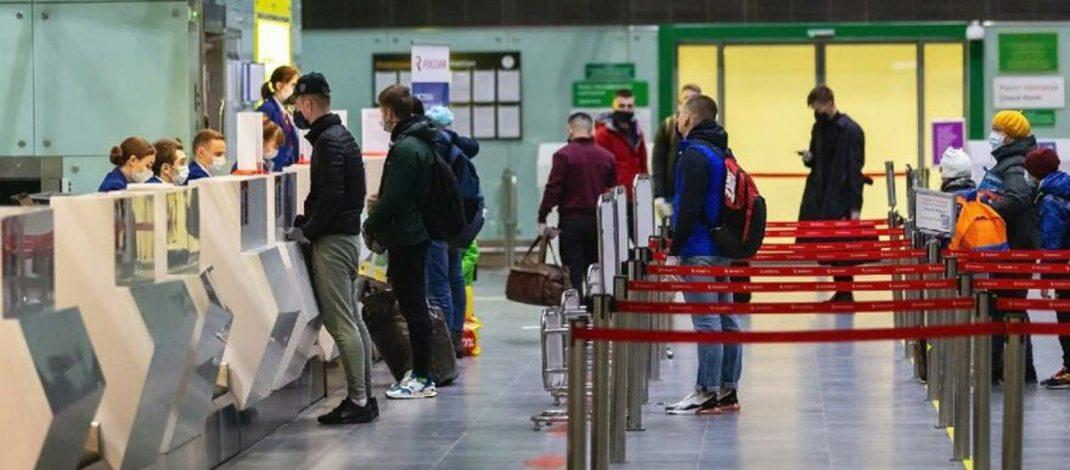 Almanya kapıları şartlı açtı: BioNTech olana vize var, Çin aşısı olana yok