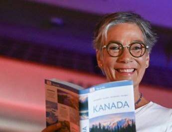 Türkiye, Frankfurt Kitap Fuarı'na 'nein' dedi