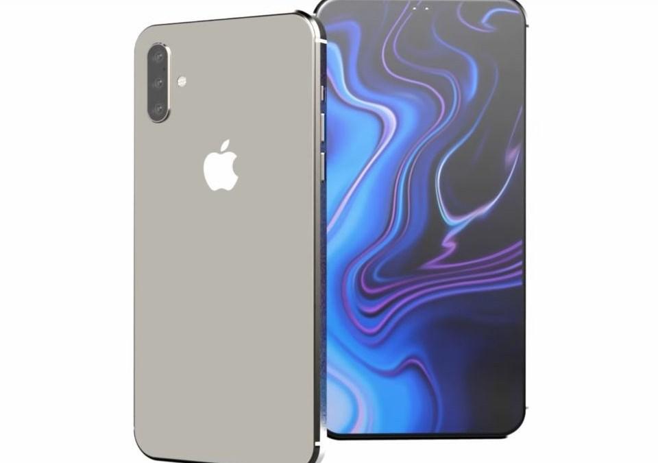iPhone 12 Ram Miktarı ile Sürpriz Yapabilir