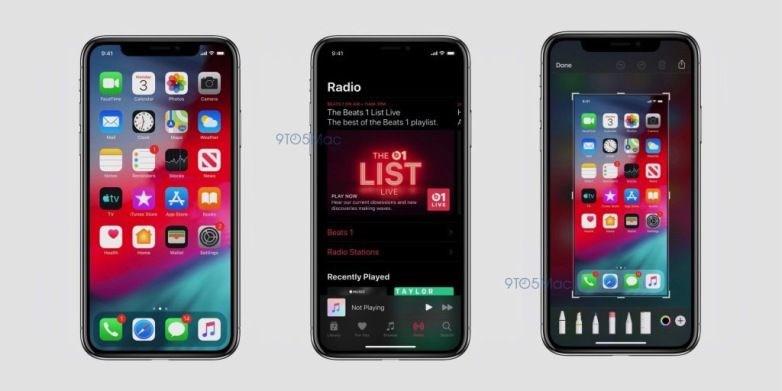 iOS 15'in Özellikleri Neler ?